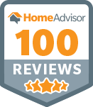 100 Five-Star Reviews